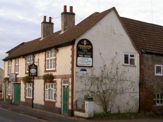 The Swan Inn Mountsorrel